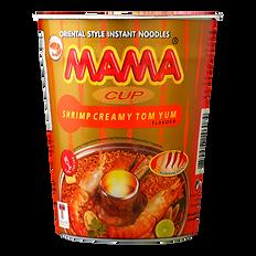 Кремовый Том Ям.png