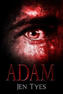 ADAM (1).jpg