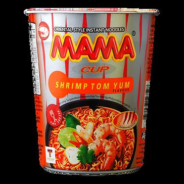 Креветка Том Ям.png