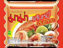 Рисовая лапша Том Ям.png