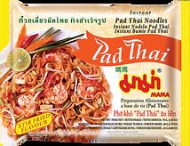 Рисовая лапша Пад Тай.png