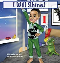 i will shine cover.jpg
