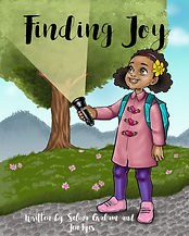 Finding Joy_front cover.jpg
