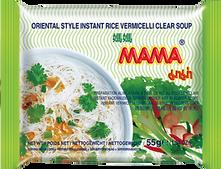 Рисовая лапша чистом бульоне.png
