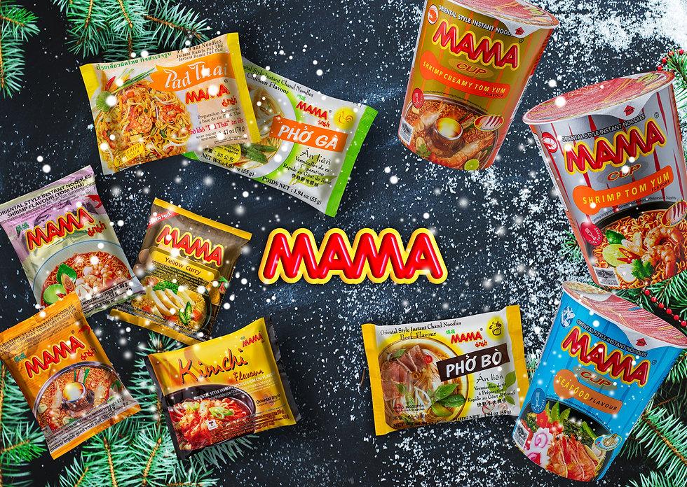МАМА сайт  Новый год.jpg