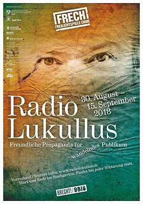 Lukullus_F4-1.jpg