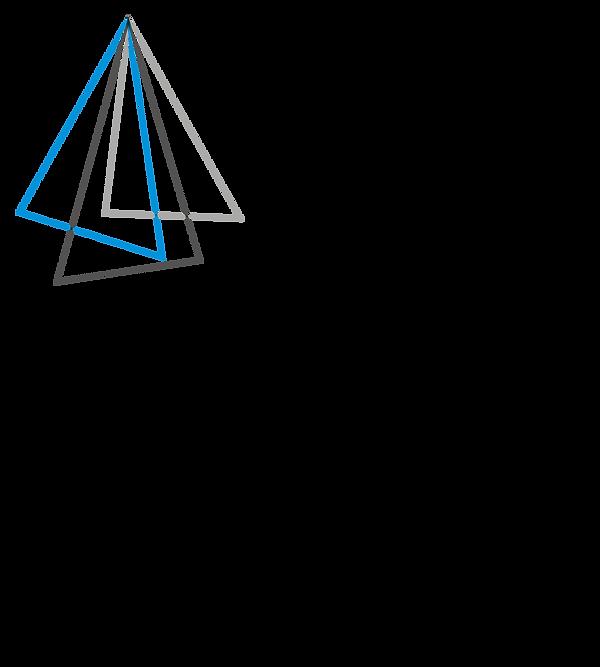 KK-3 Logo.hoch LinieFarbig.png