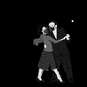 Thé Dansant-2.png