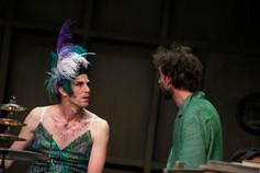 2019_LR_theater_probe_©MAYKWNEDT (206)
