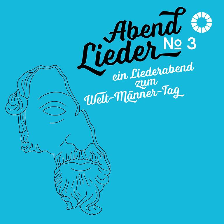 ABENDLIEDER N°3
