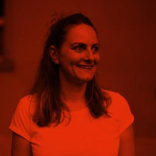 Leonie Bandli