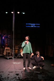 2019_LR_theater_probe_©MAYKWNEDT (239)