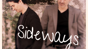SIDEWAYS! 18.6.21 im VABENE in Chur!