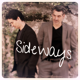 SIDEWAYS! 30.10.20 im VABENE in Chur!