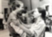 Peter Jecklin & Ursina Hartmann