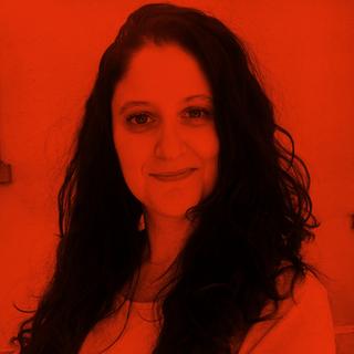 Miriam Talesa