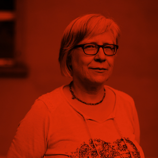 Barbara Rohrer