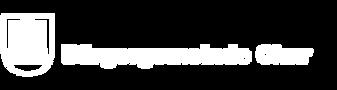 Logos-5.png