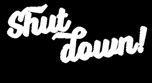 shutdownbw.png
