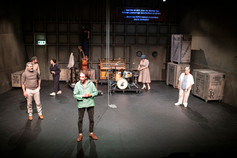 2019_LR_theater_probe_©MAYKWNEDT (222)