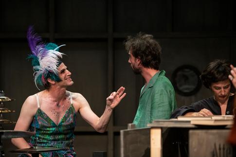 2019_LR_theater_probe_©MAYKWNEDT (207)