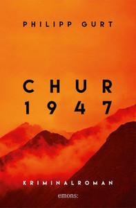 CHUR 1947