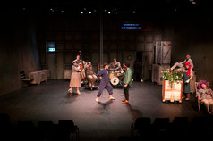2019_LR_theater_probe_©MAYKWNEDT (227)