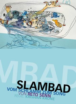 Slambad