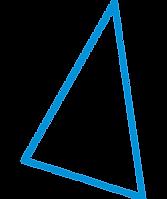 KK.Logo.DreieckEinzeln LinieB.png
