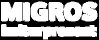 Logos-4.png
