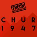 CHUR 1947 als Freilichtspiel