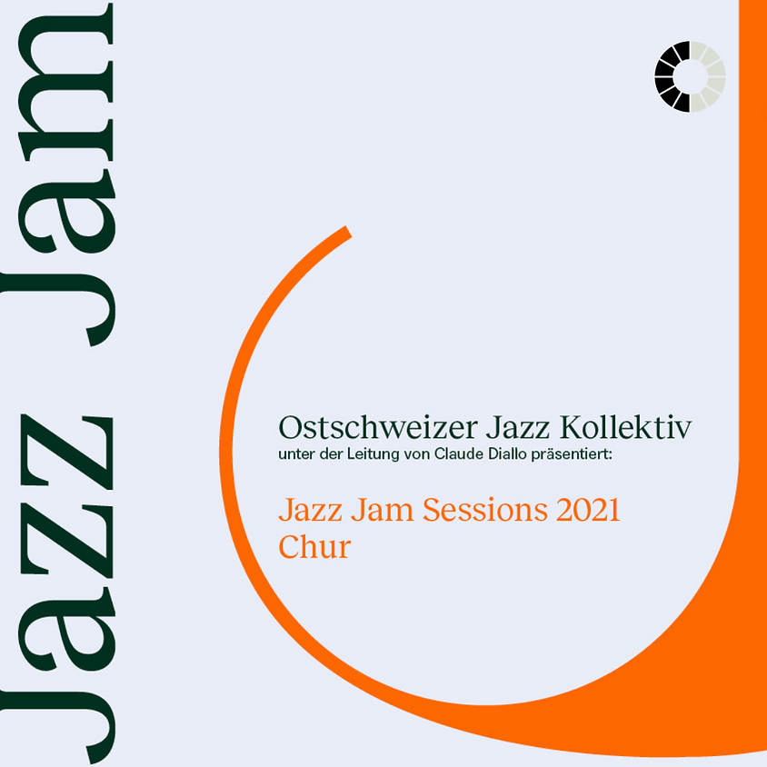 Jam-Session Ostschweizer Jazz-Kollektiv