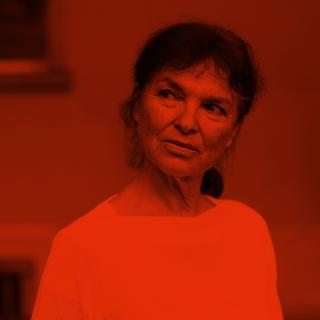 Renata Chudoba