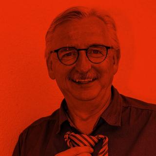 Alfonso Moser