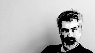 """""""Bündner Alptraum"""" von Philipp Gurt"""