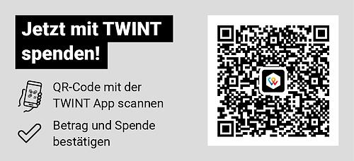 TWINT_Individueller-Betrag_DE.png