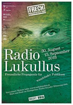 Lukullus_F4-3.jpg