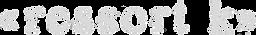 Logo ressort k weiss.png