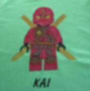 kai2.jpg