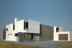 Villa in Seltjarnarnes
