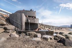 Guðlaug