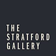 the stratford gallery.png