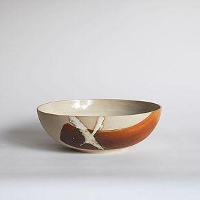 flame bowl 2.jpg