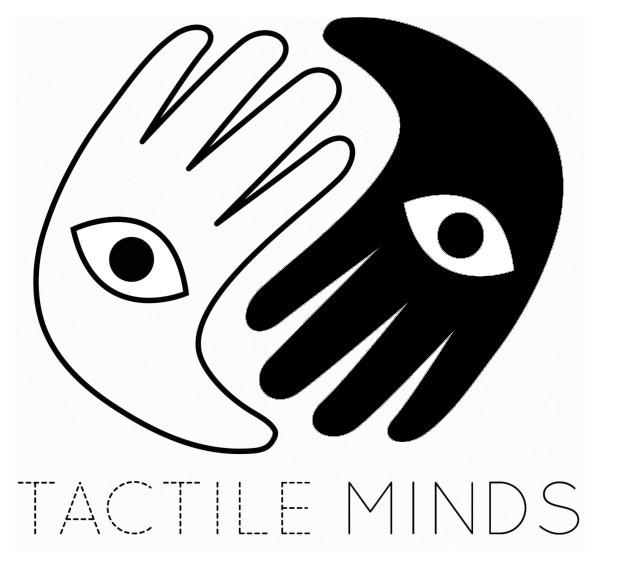 Tactile Minds - London Design Festival