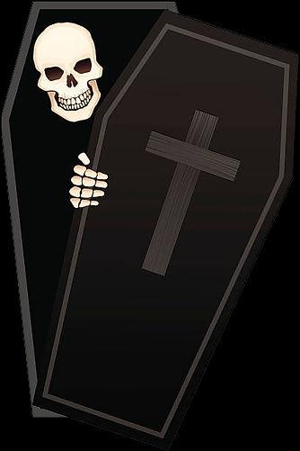coffinblk.jpg