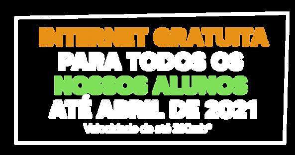 internet 2021.png