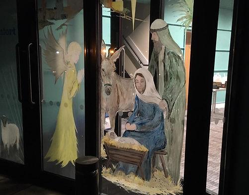 ht door nativity.jpg