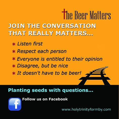 beermatters2back.jpg