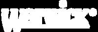 warwick_white_logo.png