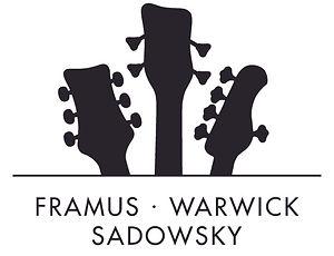 FR_WW_SAC_Combo-Logo.jpg